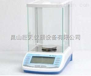 精科FA3204B电子天平