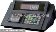防水地磅秤电子仪表,彩信电子仪表价格