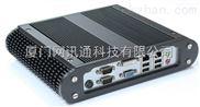 华北工控BIS-6650B