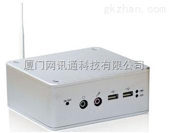 华北工控BIS-6623IV