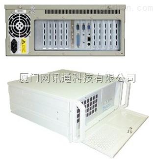 网讯通嵌入式工控机价格