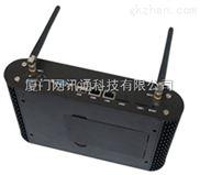 华北工控机BIS-6552