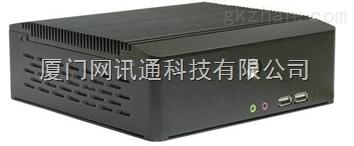 华北工控机BIS-6630