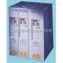 变频器6SE7016-1EA61报F026故障