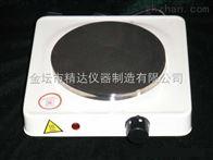 DDF-1.5KW封闭式万用可调电炉