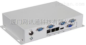 华北工控机BIS-6380A