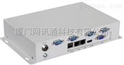 华北工控机BIS-6380A,嵌入式ARM架构,静音工控机
