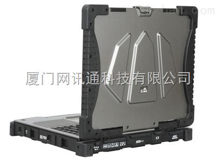 研祥工控机JNB-1406,液晶屏加固笔记本