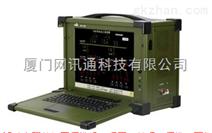 研祥JEC-1503C,15″LCD 上翻盖便携式加固计算机