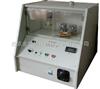耐电弧试验仪/电弧测试仪