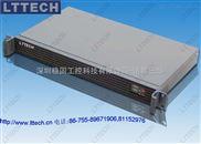 1U服务器机箱LTS12510 上架型19标准