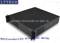 2U服务器机箱LTS24520 上架型19标准