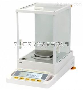 江阴分析天平220G,220g四级防震电子天平价格