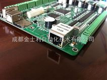 供应多轴运动控制卡控制器厂家销售批发价格及产品图片