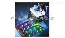德国Sensopart V10C-CO-A2-W 0.3MP(30万像素)高级版颜色视觉传感器