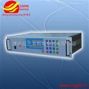 供应潍坊三友3U403称重控制仪表