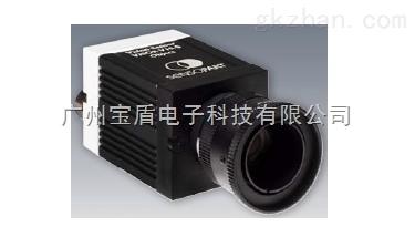 德国Sensopart V10C-CO-A2-C 0.3MP(30万像素)C-Mount高级版颜色视