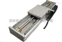 英诺伺服 32系列管状直线电机