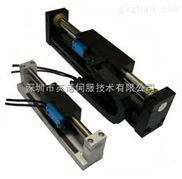 英诺伺服 25系列管状直线电机