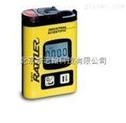 T40-T40英思科一氧化碳检测仪