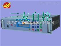 潍坊三友机电3U403称重控制仪表