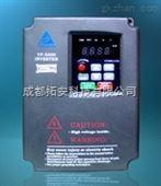 万贯机电城变频器VF5000-C4T15PG