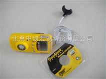 北京bw有害气体检测仪