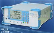 爱特三相功率分析仪 AWS2103