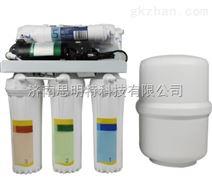 净水器 纯水机耐压爆破试验机-水锤脉冲试验机