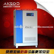 供应爱克塞空调用三相大功率稳压器SBW-80KVA