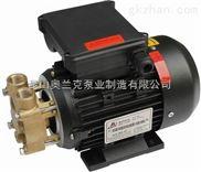 小型蒸汽发生器专用泵