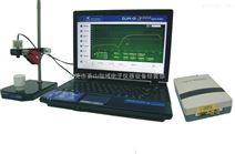 DJH-G电脑式电解测厚仪