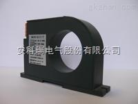 电流传感器 产自安科瑞