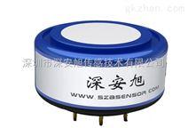 乙炔传感器深安旭品牌电子元器件电化学气体传感器