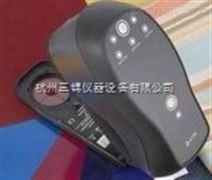 爱色丽小型台式分光仪Ci52