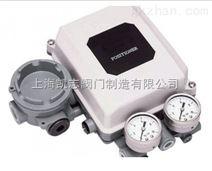 EP正品EP802  EP-802  EP-802R电气阀门控制器