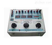 DSRJ-3三相热继电器校验仪 厂家直销价格实惠首选武汉德试电气有限公司