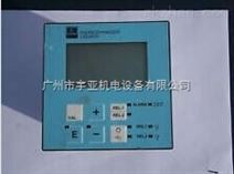 宇亞機電優勢供應Endress+Hauser電導率儀CLD134-PWV538AA1