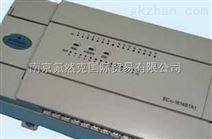 艾默生PLC EC20-2012BRA