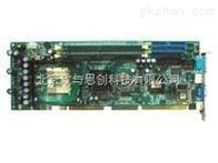 研祥FSC-1713VNA(B)研祥工控主板FSC-1713VNA(B),865芯片组CPU卡