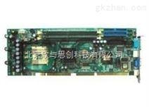 研祥工控主板FSC-1713VNA(B),865芯片组CPU卡