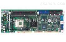 研祥工控主板 FSC-1713VNA