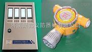 氢气报警仪|氢气浓度报警器SNK6000型