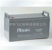 吉林风帆蓄电池6-GFM-100价格、型号规格