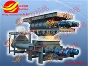 3U-SLTL-双联锁料螺旋秤粉料称重给料机转子秤固体流量计粉料平衡锁料器双管溢流铰刀秤