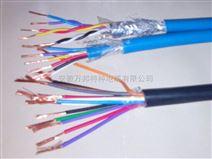 KVV控制电缆规格