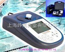游泳池水质检测仪 百灵达Pooltest25专业增强版套件