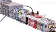 ABB接线端子