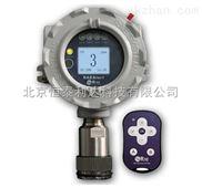 FGM-3300-RAEAlert EC有毒气体检测仪【FGM-3300】