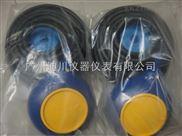 QW-M15-4-电缆浮球液位开关